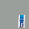MAPEI Keracolor U 10-lb Waterfall Unsanded Powder Grout