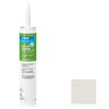 MAPEI 10.5 oz White Specialty Caulk