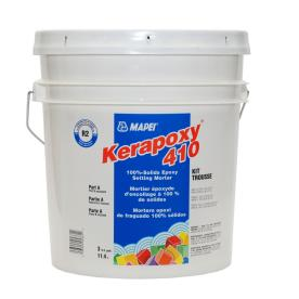 MAPEI Natural Sand Dry-Thinset Mortar