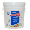 MAPEI 42 lbs Natural Sand Dry-Thinset Mortar