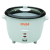 IMUSA 6-Cup Rice Cooker