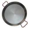 IMUSA 15.25-in Aluminum Paella Pan