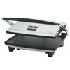 IMUSA 10-in L x 12-in W Electric Griddle