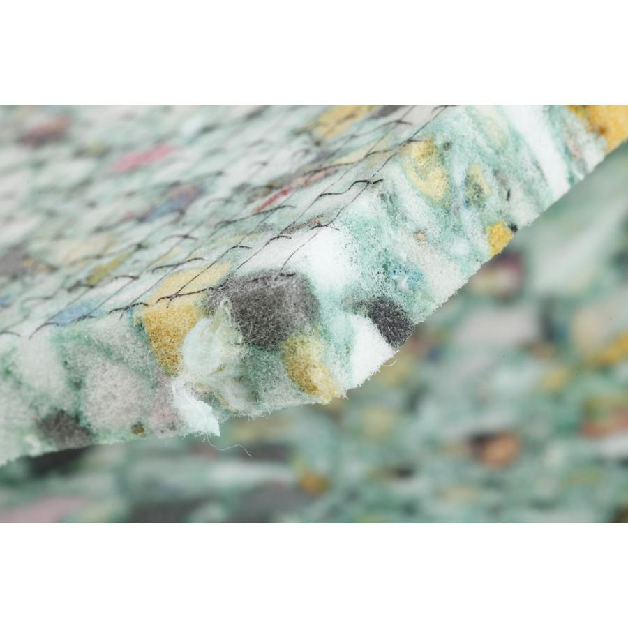 Leggett And Platt Carpet Pad