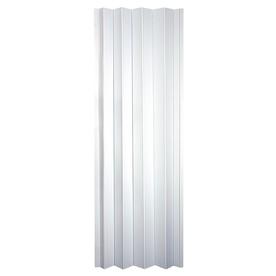 Lowes Spectrum Interior Vinyl Folding Closet Doors Folding Interior Doors House