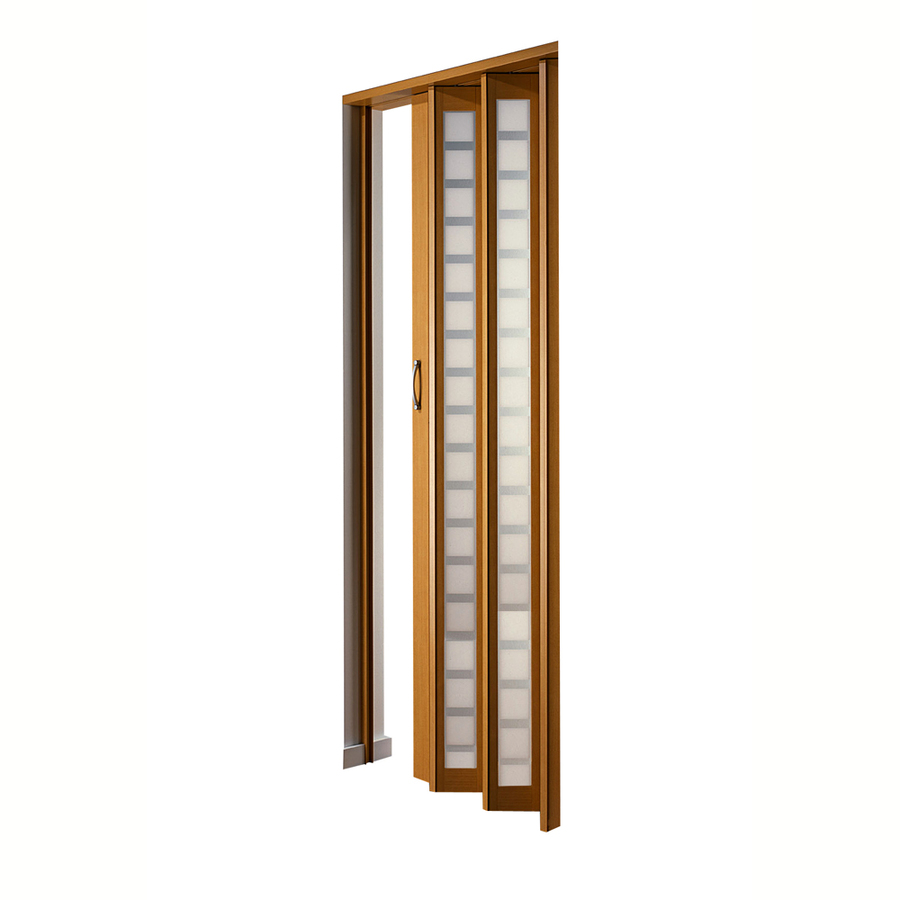 Folding Doors Interior Lowe S : Folding doors closets lowes