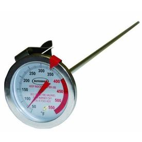 "Butterball 12"" Deep-Frying Thermometer"