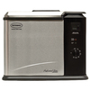 Butterball 11-Quart Electric Fryer with Timer