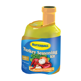 Butterball 16 oz Turkey Seasoning Kit