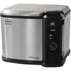 Butterball 11-Quart Deep Fryer
