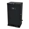 Masterbuilt JMSS 1,200-Watt Electric Vertical Smoker (Common: 40-in; Actual: 40.276-in)