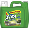XTRA 250-oz Detergent Spring Sunshine