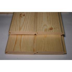 shop 1 x 6 x 8 ponderosa pine pattern stock board at