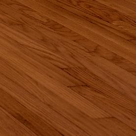 Cryntel Oak Engineered Hardwood Flooring