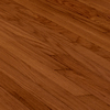 Surface Source Oak Engineered Hardwood Flooring