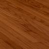 Surface Source Oak Engineered Hardwood Flooring