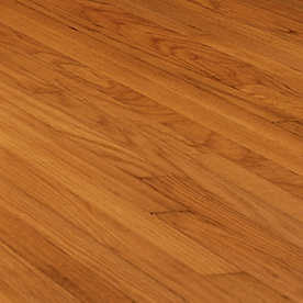 Cryntel Oakwood Chestnut Hardwood Flooring  Sample
