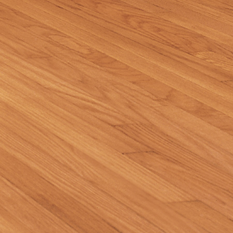 Engineered flooring engineered flooring lowes for Flooring products