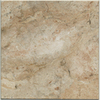 Cryntel 12-in x 12-in ItaliaStone Fresco Limestone Finish Luxury Vinyl Tile