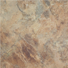 Cryntel 12-in x 12-in Terra Peel-and-Stick Slate Residential Vinyl Tile