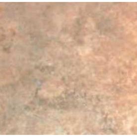Cryntel 18-in x 18-in Romastone Saturnia Travertine Finish Peel-And-Stick Luxury Vinyl Tile