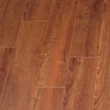 Cryntel 4-1/2-in W x 36-in L Sierra Cherry Oak Luxury Vinyl Plank