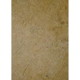 Cryntel 12-in x 12-in Beige Sand Peel-and-Stick Slate Residential Vinyl Tile