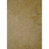 Cryntel 12-in x 12-in Beige Sand Slate Finish Vinyl Tile