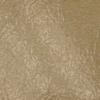 Cryntel 12-in x 12-in Parma Beige Marble Finish Vinyl Tile