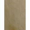 Cryntel 12-in x 12-in Glacier Slate Finish Vinyl Tile
