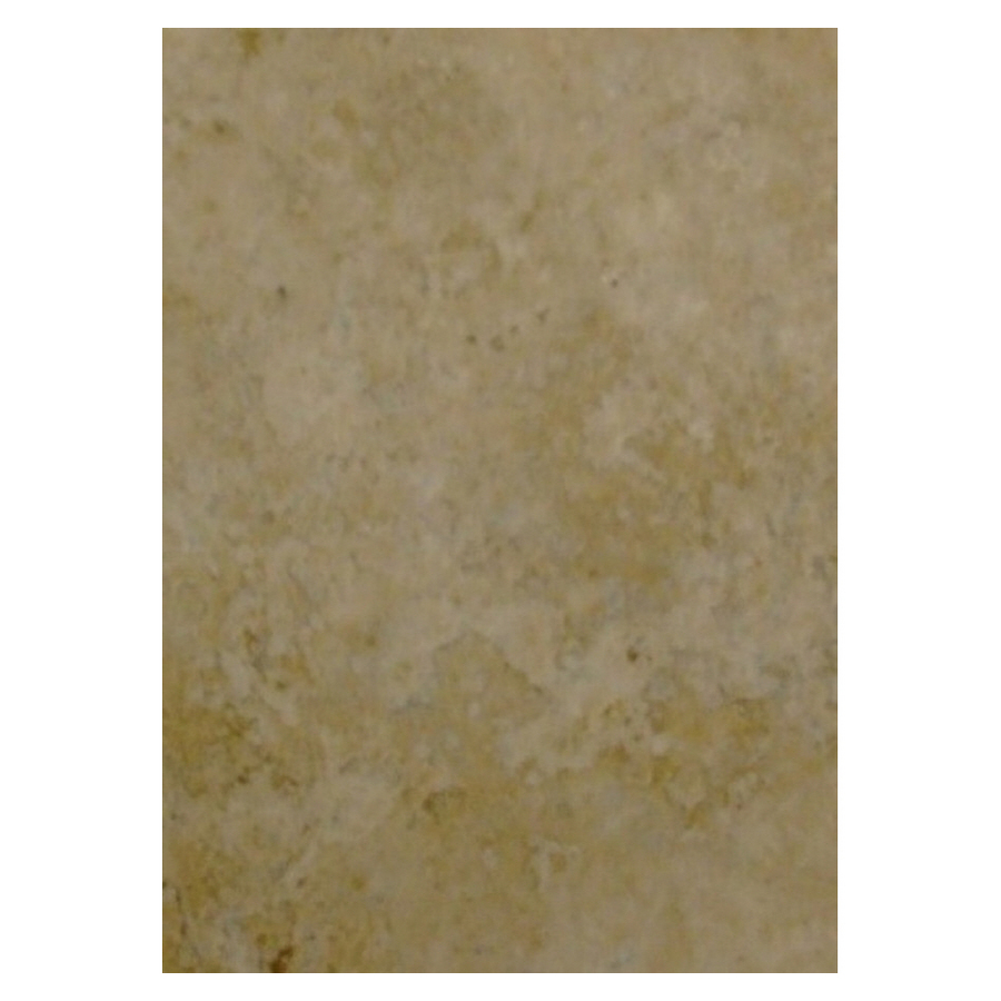Shop Cryntel 12 In X 12 In Citadel Peel And Stick Slate Finish Vinyl Tile At