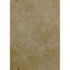 Cryntel 12-in x 12-in Citadel Slate Finish Vinyl Tile