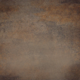 Style Selections 18-in x 18-in Sable Stone Finish Vinyl Tile