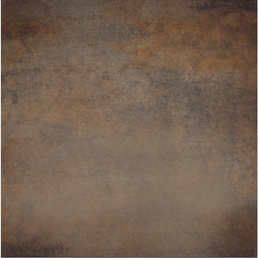 Shop Style Selections 18 In X 18 In Sable Sandstone Peel And Stick Stone Finish Vinyl Tile At