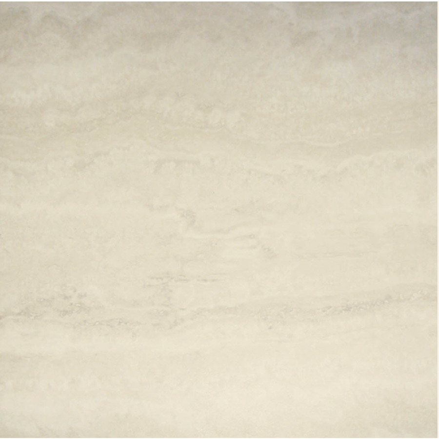 Shop Style Selections 18 In X 18 In Arctic White Sandstone Peel And Stick Stone Finish Vinyl