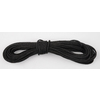 Nite Ize 1/8-in x 50-ft Braided Nylon Rope