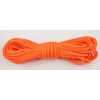 Nite Ize 0.137-in x 50-ft Braided Nylon Rope