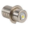 Nite Ize 3-Volt LED Flashlight Bulb