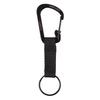 Nite Ize minuteKEY Slidelock Locking Carabiner Clip #2