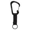 Nite Ize minuteKEY Slidelock Locking Carabiner Clip #4
