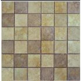 Mosaic Floor Tile Beautiful Best Ideas About