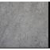 GBI Tile & Stone Inc. 6-in x 6-in Sienna Blue Glazed Porcelain Wall Tile