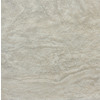 Style Selections Floriana Heather Porcelain Wall Tile (Common: 6-in x 6-in; Actual: 5.8-in x 5.8-in)