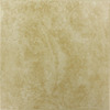 Style Selections 12-in x 12-in Continental Beige Glazed Porcelain Floor Tile