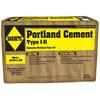 CEMEX Cement Mix