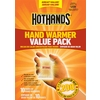 HotHands 10-Pack Hand Warmers