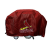 Rico Industries/Tag Express St. Louis Cardinals Vinyl 68-in Grill Cover