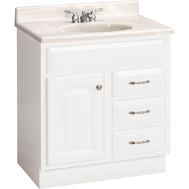 Bathroom Cabinet Estate Rsi Vanity Bathroom Cabinets