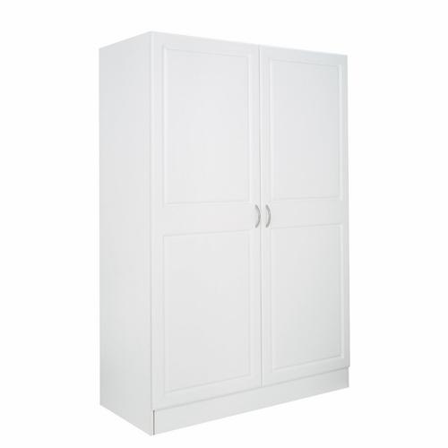 Wardrobe Closet: Wardrobe Closet Lowes