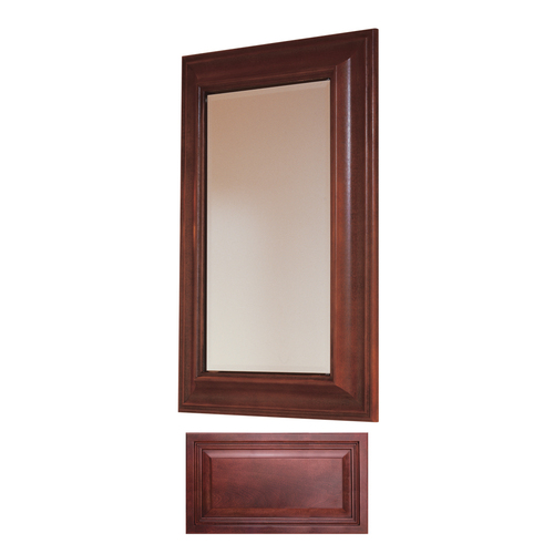 20 inch recessed medicine cabinet at lowes cabinets bathroom furniture